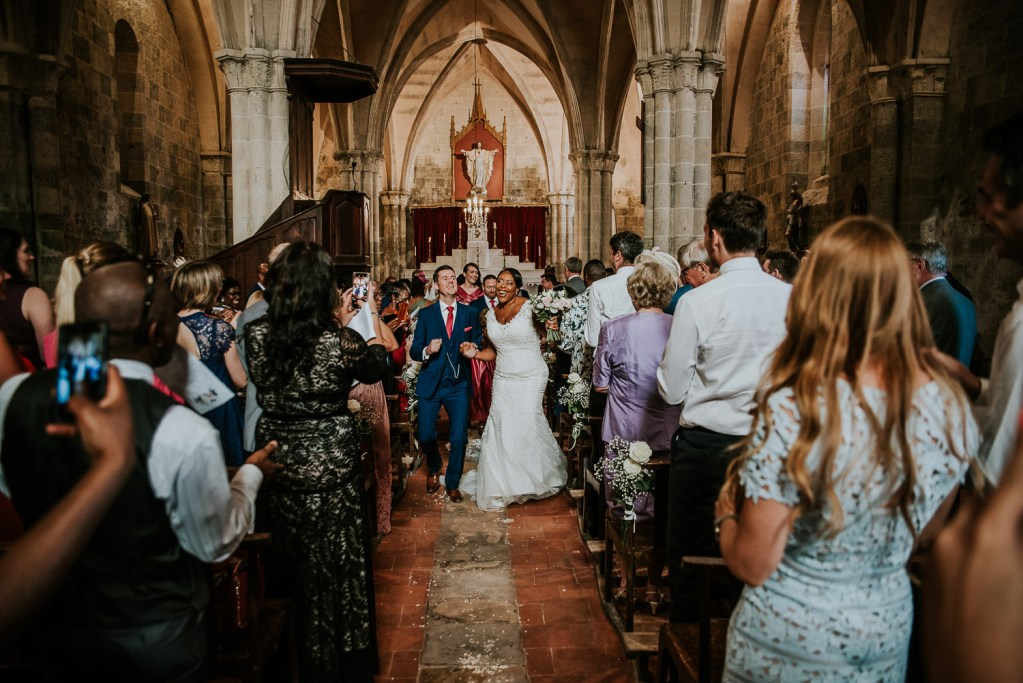 gers_wedding_katy_webb_photography_france_UK103