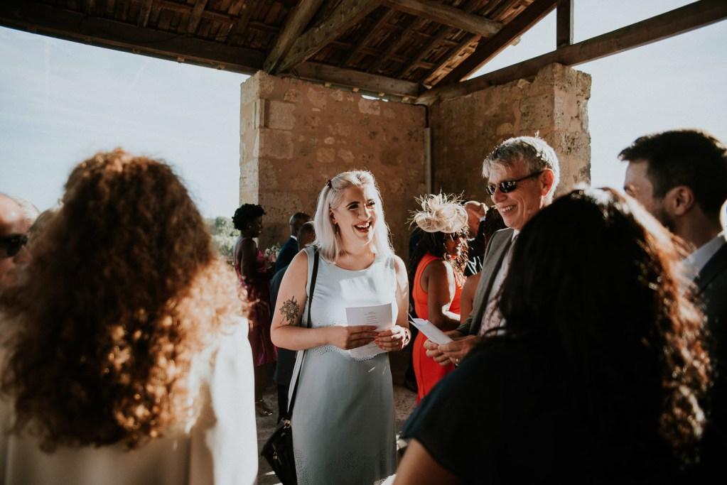 gers_wedding_katy_webb_photography_france_UK105
