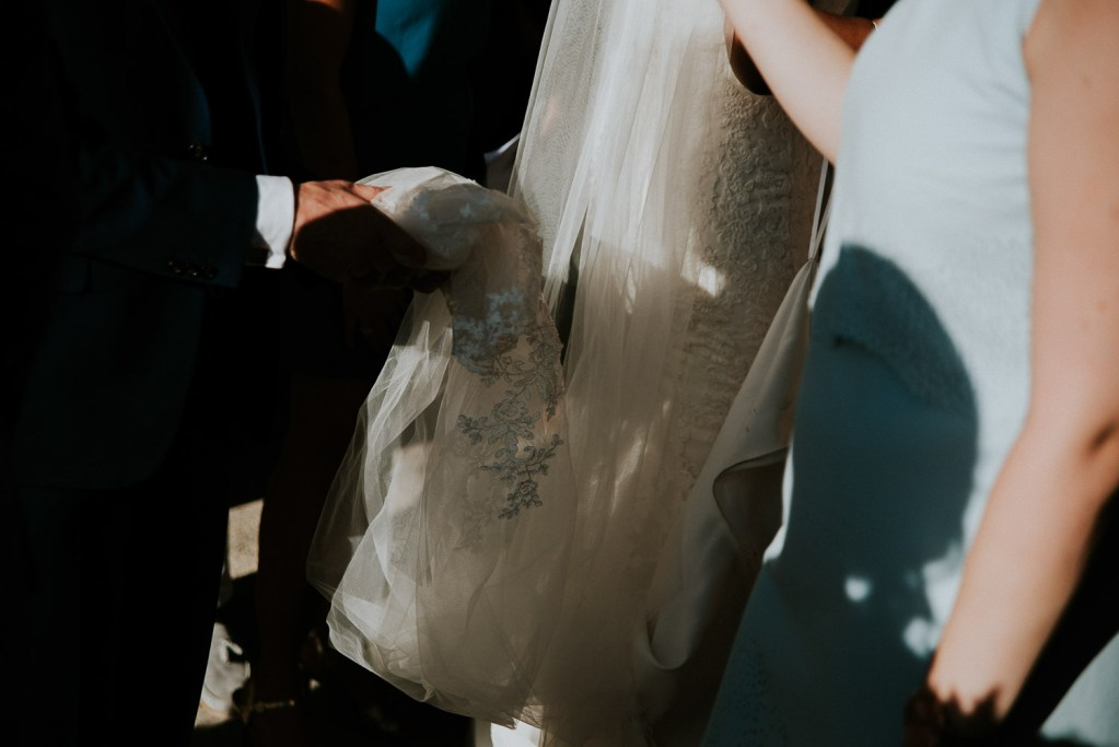 gers_wedding_katy_webb_photography_france_UK107