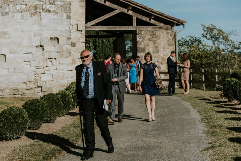 gers_wedding_katy_webb_photography_france_UK109