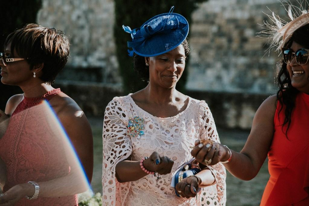 gers_wedding_katy_webb_photography_france_UK110