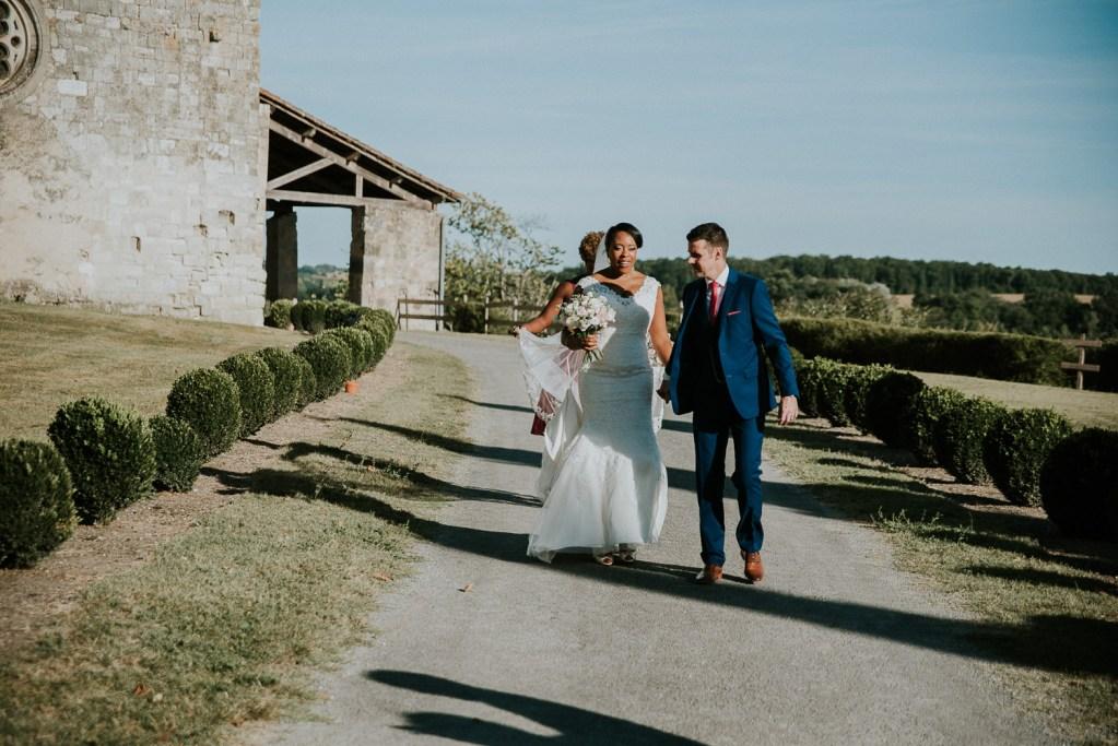 gers_wedding_katy_webb_photography_france_UK112
