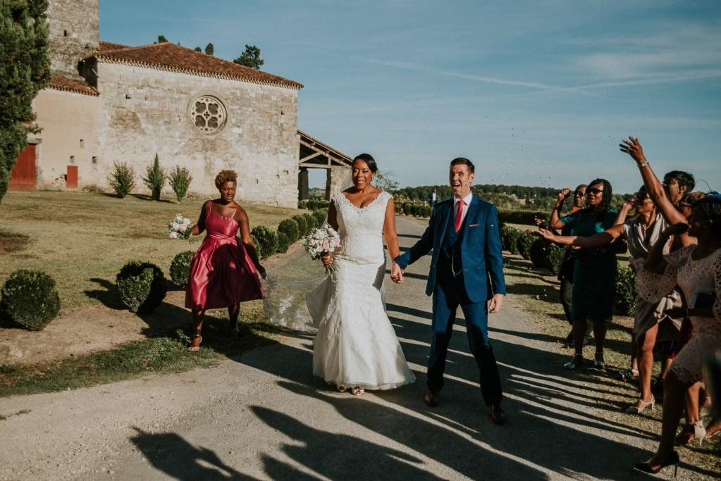 gers_wedding_katy_webb_photography_france_UK113
