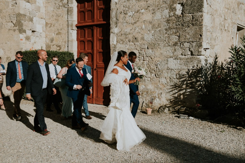 gers_wedding_katy_webb_photography_france_UK115