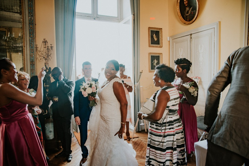 gers_wedding_katy_webb_photography_france_UK123