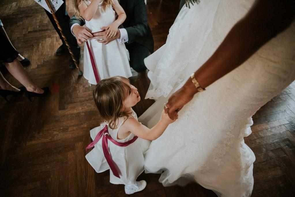 gers_wedding_katy_webb_photography_france_UK124