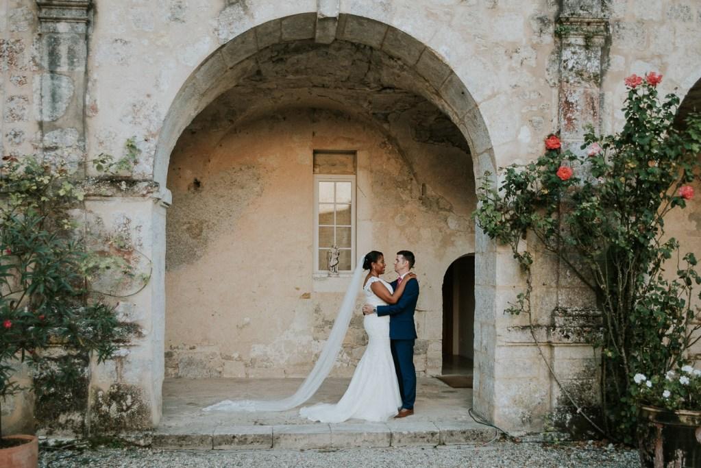 gers_wedding_katy_webb_photography_france_UK142
