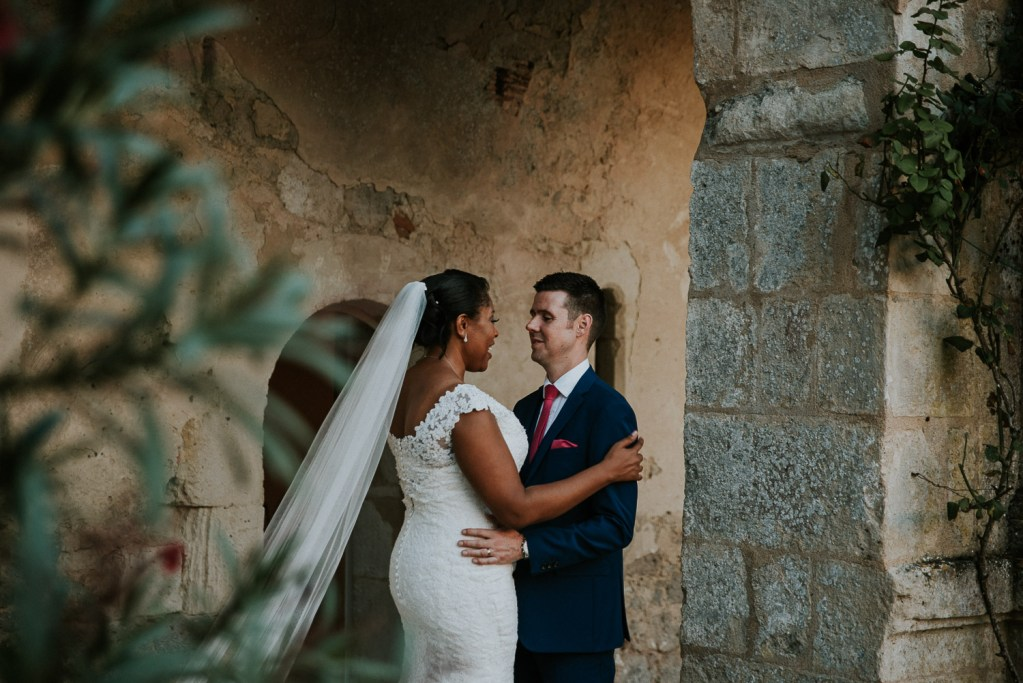 gers_wedding_katy_webb_photography_france_UK144