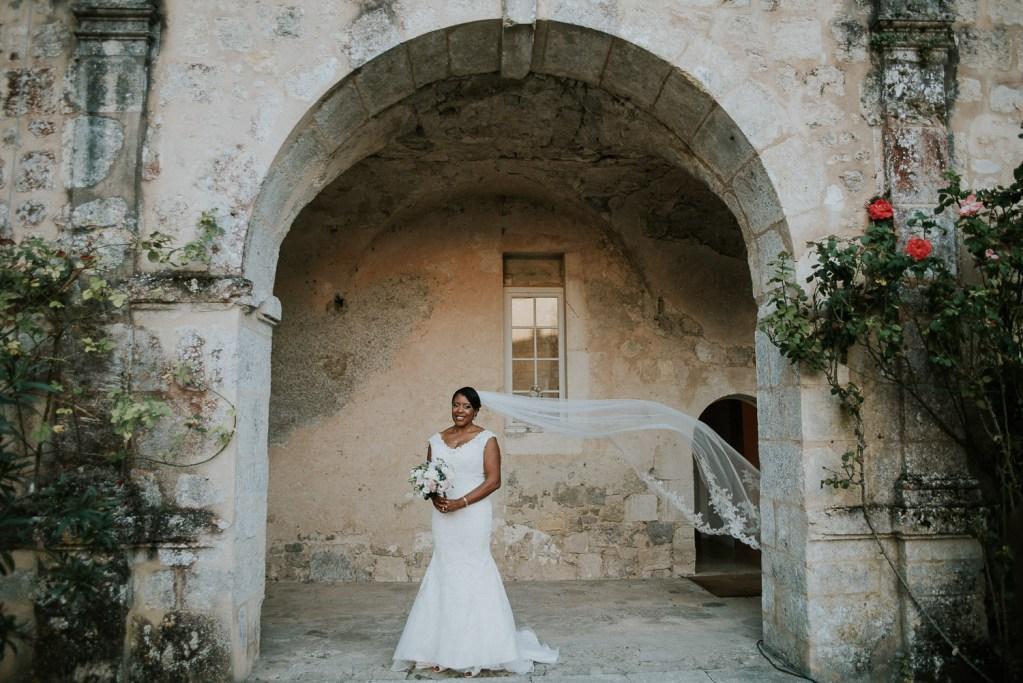gers_wedding_katy_webb_photography_france_UK148