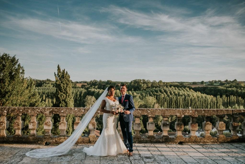 gers_wedding_katy_webb_photography_france_UK150
