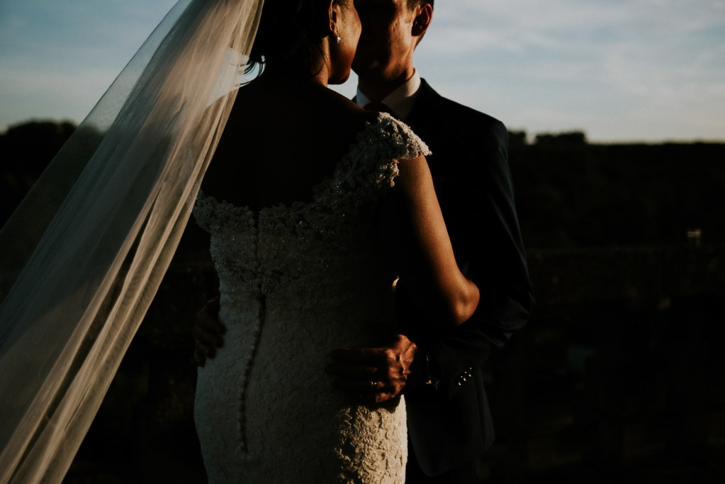 gers_wedding_katy_webb_photography_france_UK152
