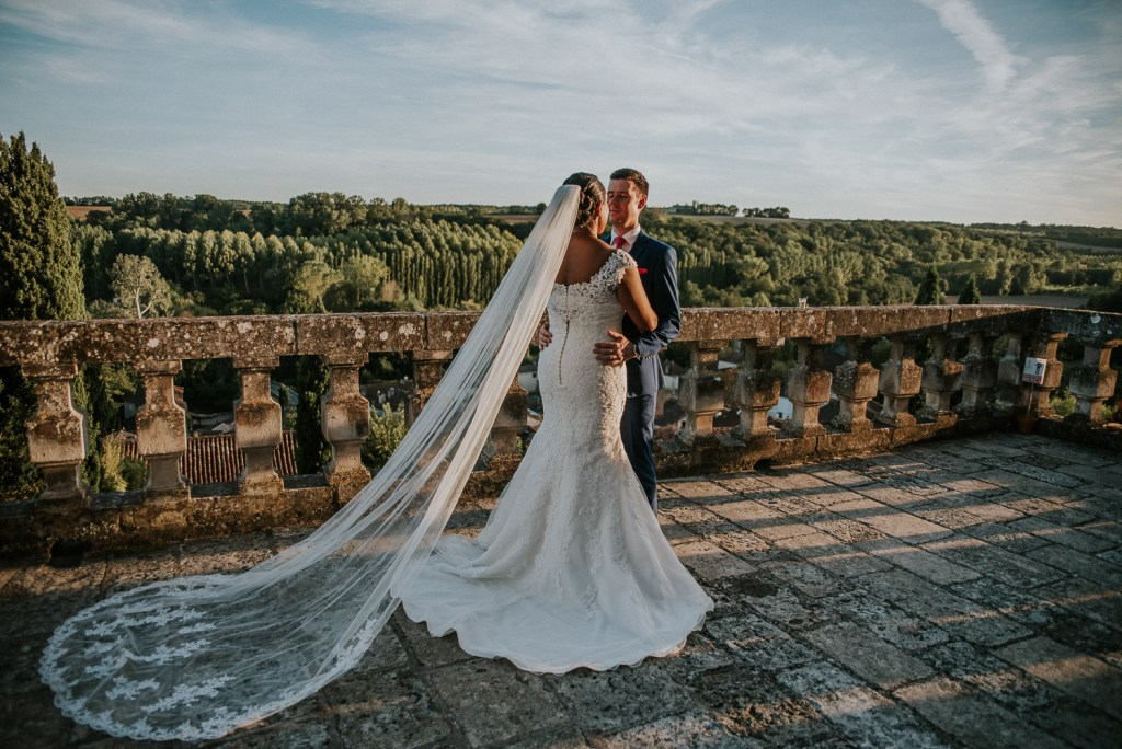 gers_wedding_katy_webb_photography_france_UK154