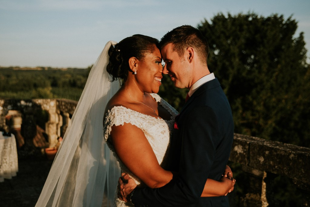 gers_wedding_katy_webb_photography_france_UK155