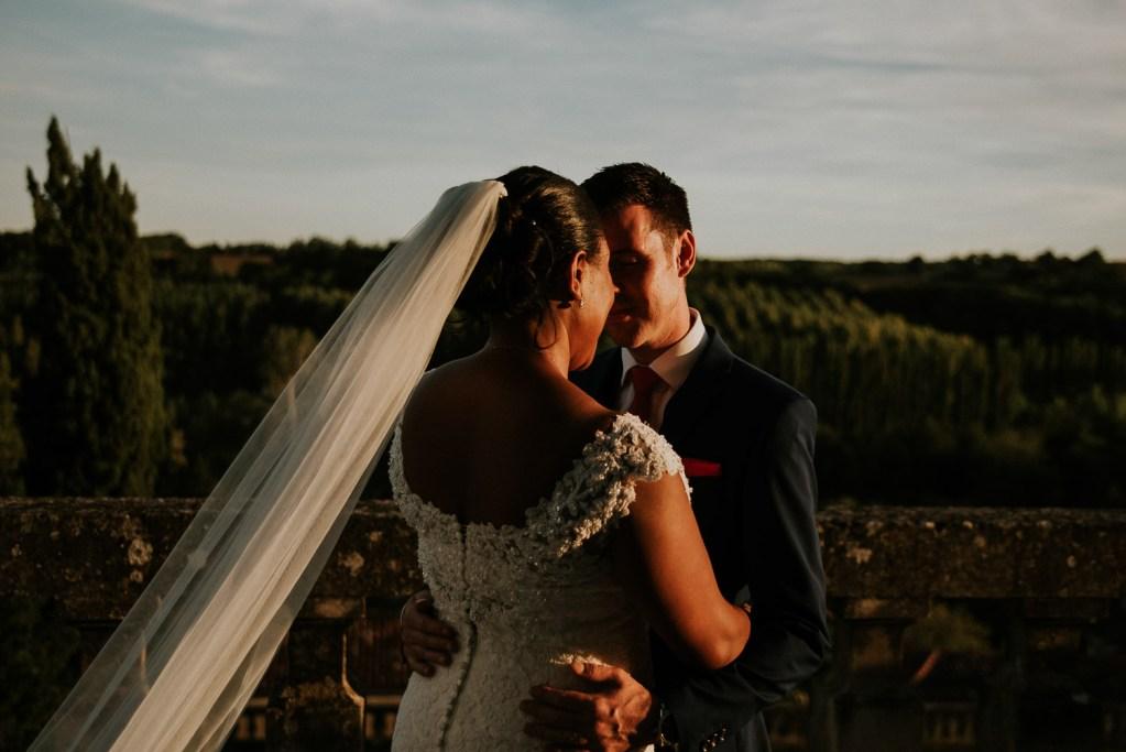 gers_wedding_katy_webb_photography_france_UK157