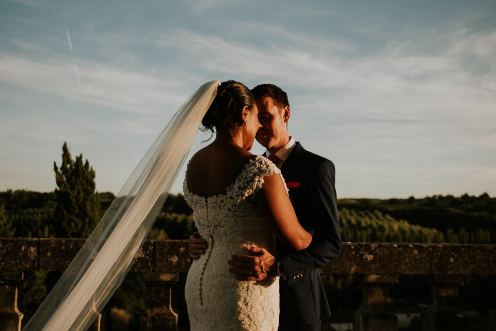 gers_wedding_katy_webb_photography_france_UK158