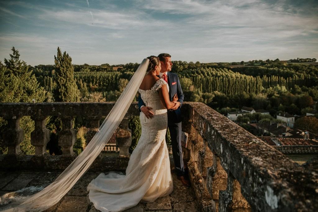 gers_wedding_katy_webb_photography_france_UK159