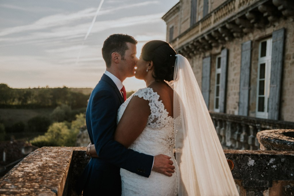 gers_wedding_katy_webb_photography_france_UK163