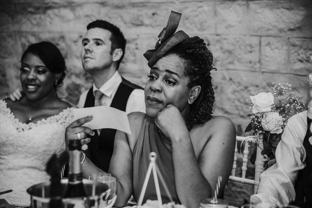 gers_wedding_katy_webb_photography_france_UK179