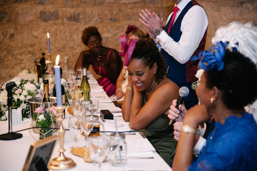 gers_wedding_katy_webb_photography_france_UK180