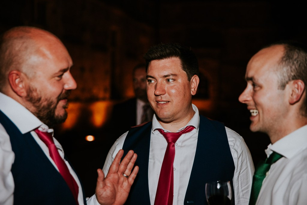 gers_wedding_katy_webb_photography_france_UK182