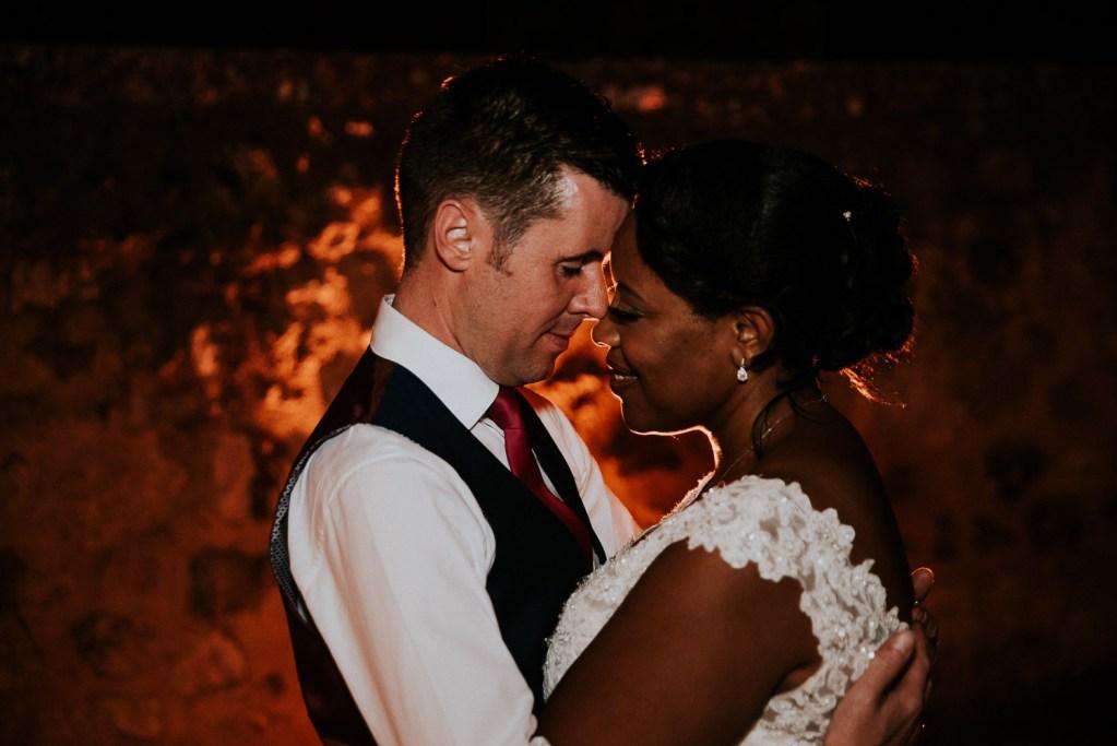 gers_wedding_katy_webb_photography_france_UK193