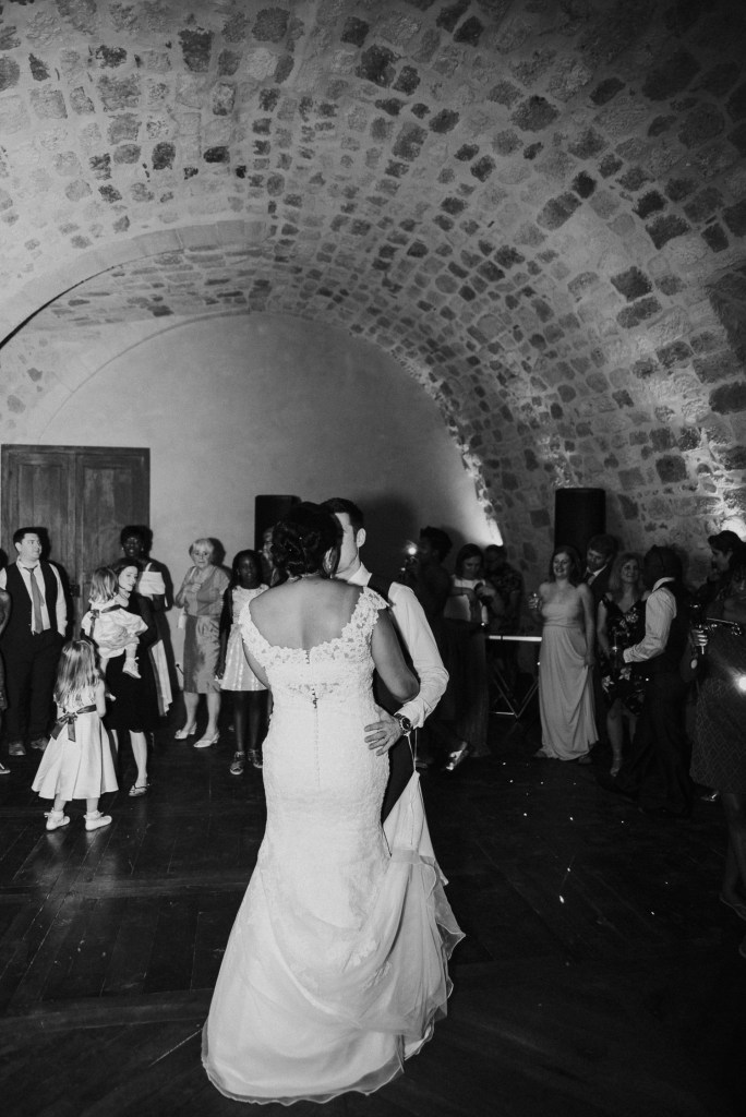 gers_wedding_katy_webb_photography_france_UK198
