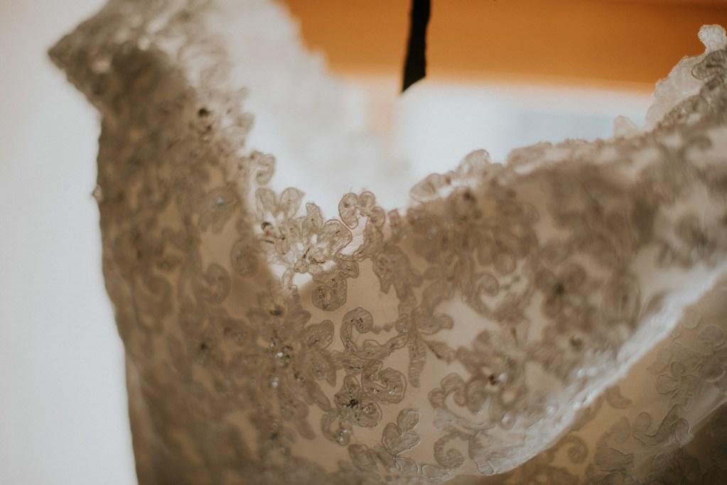 gers_wedding_katy_webb_photography_france_UK2
