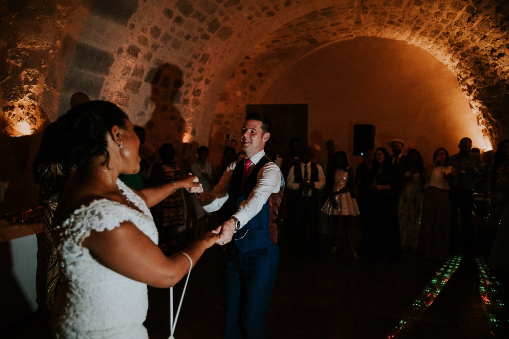 gers_wedding_katy_webb_photography_france_UK200