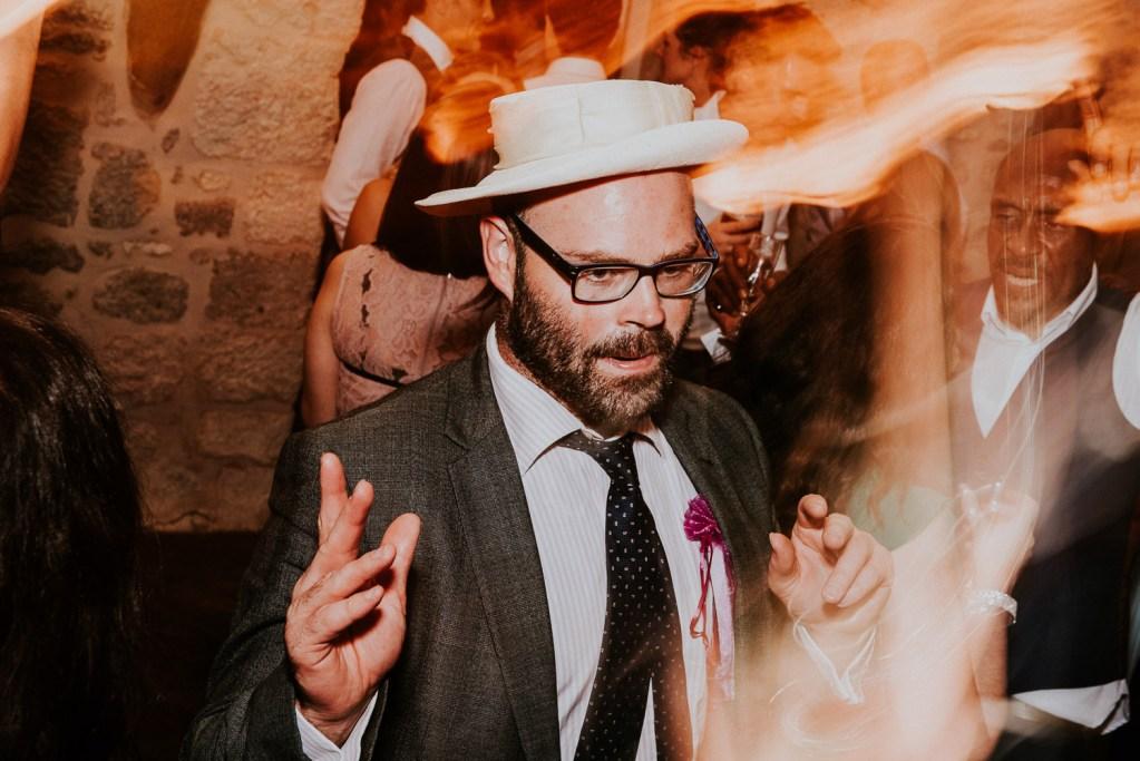 gers_wedding_katy_webb_photography_france_UK206