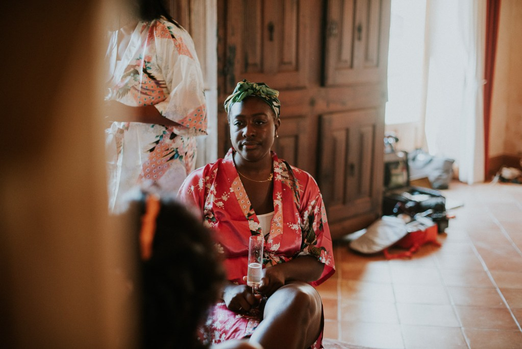 gers_wedding_katy_webb_photography_france_UK42