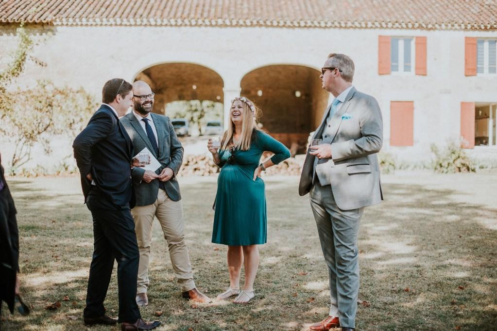 gers_wedding_katy_webb_photography_france_UK62