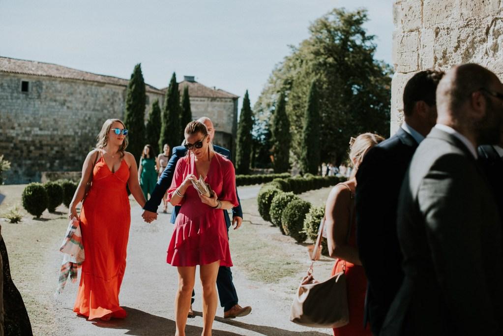 gers_wedding_katy_webb_photography_france_UK69