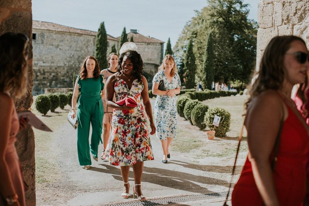 gers_wedding_katy_webb_photography_france_UK70
