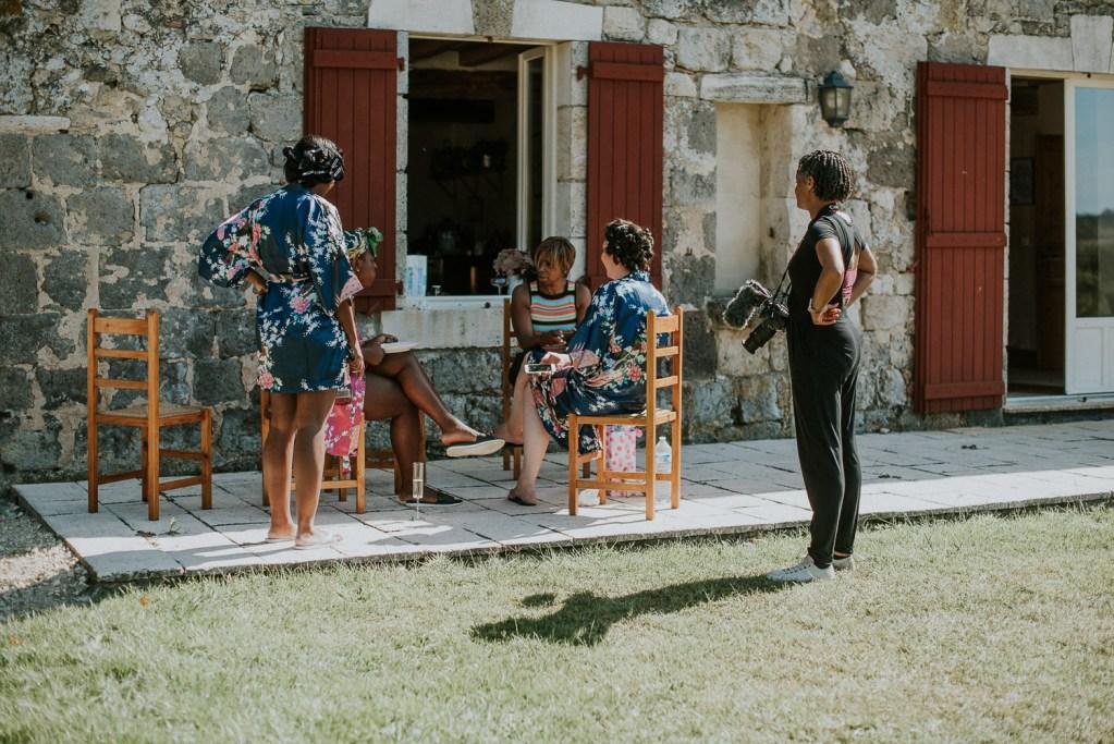 gers_wedding_katy_webb_photography_france_UK8