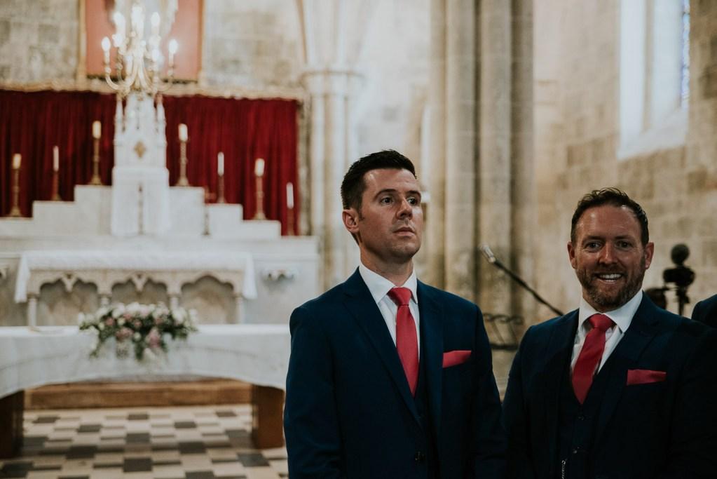 gers_wedding_katy_webb_photography_france_UK80