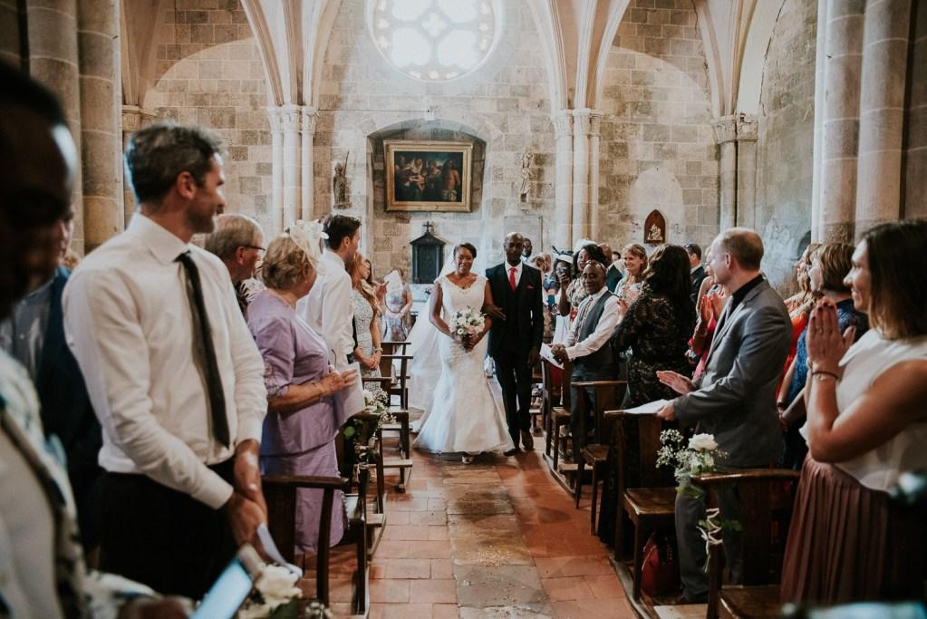 gers_wedding_katy_webb_photography_france_UK83