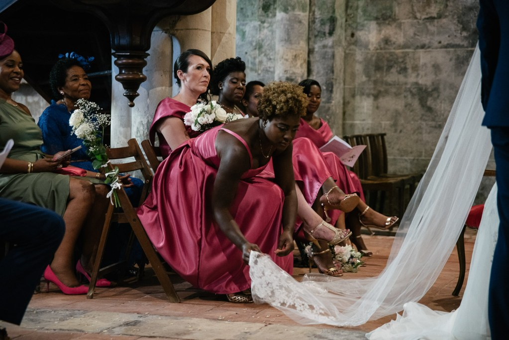 gers_wedding_katy_webb_photography_france_UK92