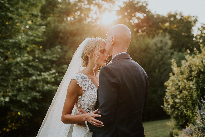 le_castelet_castres_tarn_gascony_south_west_france_family_wedding_katy_webb_photography_UK102