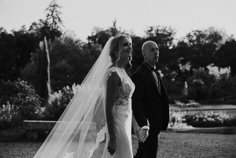 le_castelet_castres_tarn_gascony_south_west_france_family_wedding_katy_webb_photography_UK105
