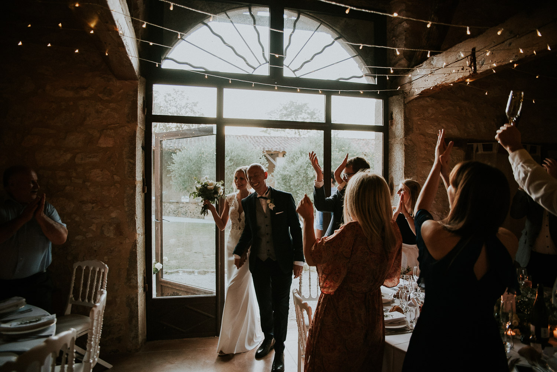 le_castelet_castres_tarn_gascony_south_west_france_family_wedding_katy_webb_photography_UK110