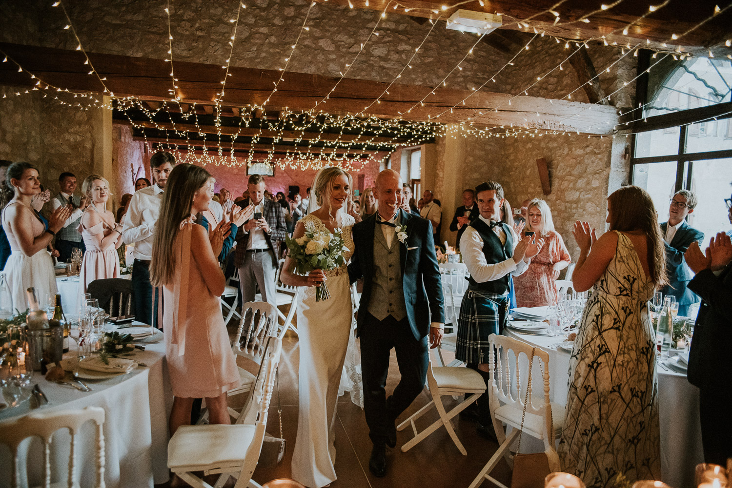 le_castelet_castres_tarn_gascony_south_west_france_family_wedding_katy_webb_photography_UK111