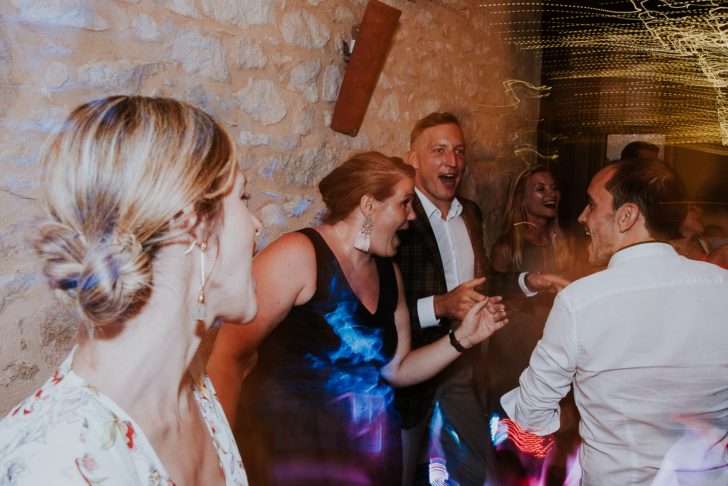 le_castelet_castres_tarn_gascony_south_west_france_family_wedding_katy_webb_photography_UK118