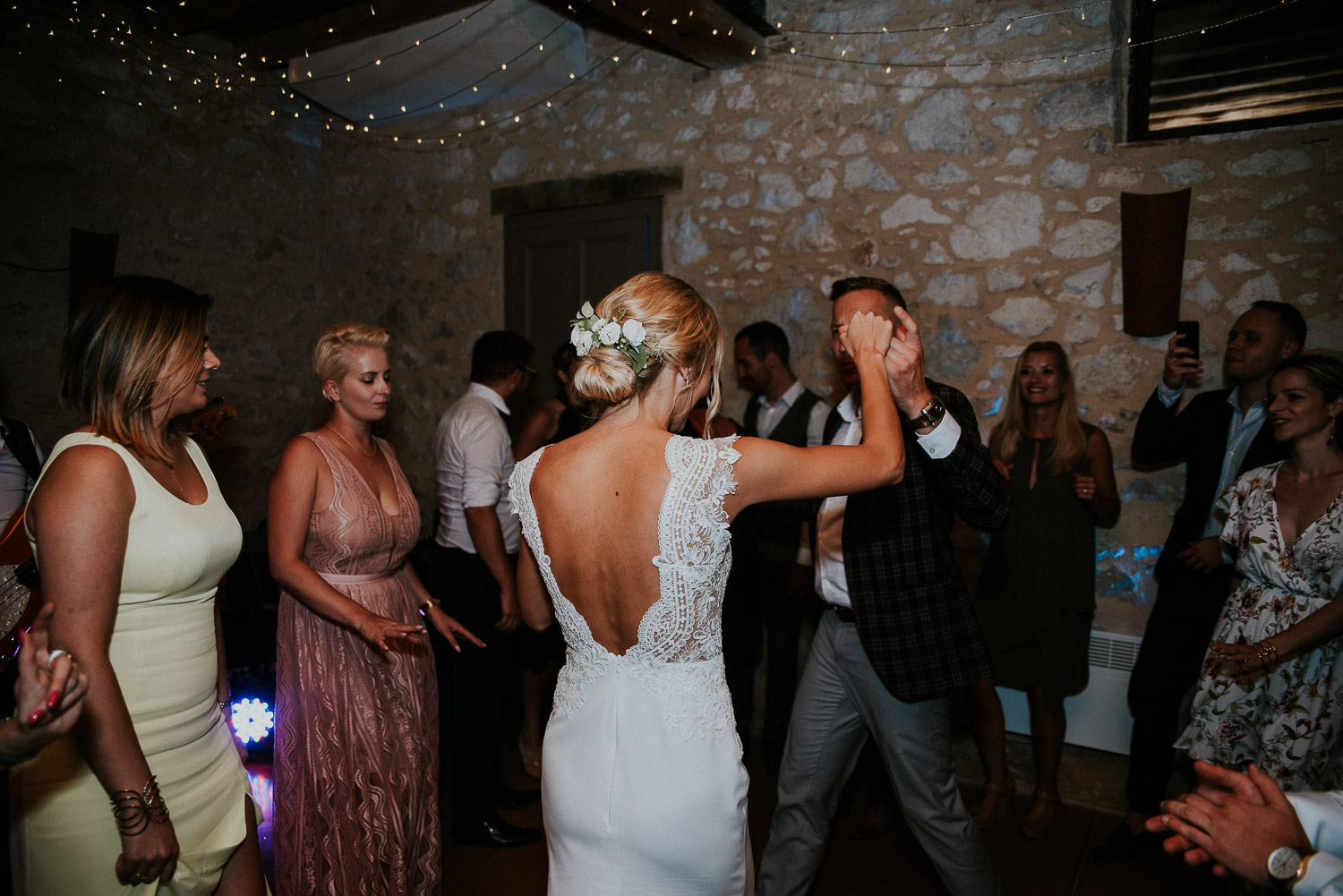 le_castelet_castres_tarn_gascony_south_west_france_family_wedding_katy_webb_photography_UK119