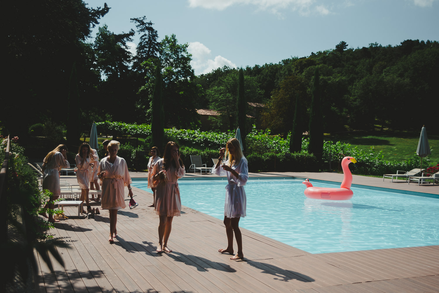 le_castelet_castres_tarn_gascony_south_west_france_family_wedding_katy_webb_photography_UK17