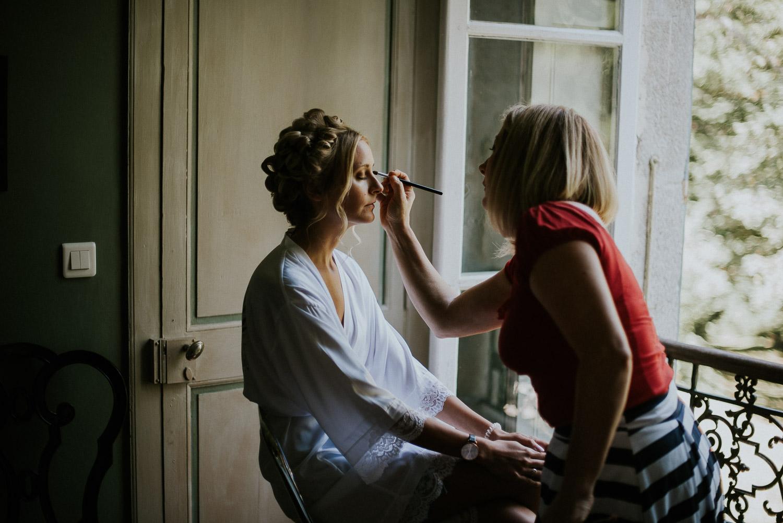 le_castelet_castres_tarn_gascony_south_west_france_family_wedding_katy_webb_photography_UK23