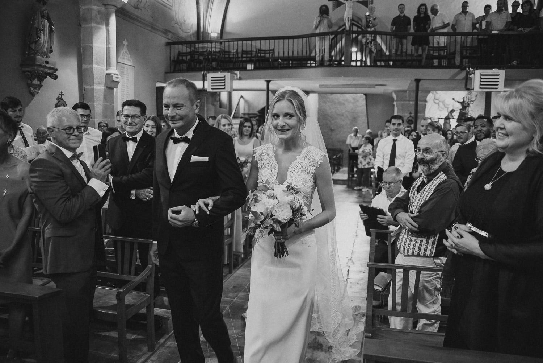 le_castelet_castres_tarn_gascony_south_west_france_family_wedding_katy_webb_photography_UK64