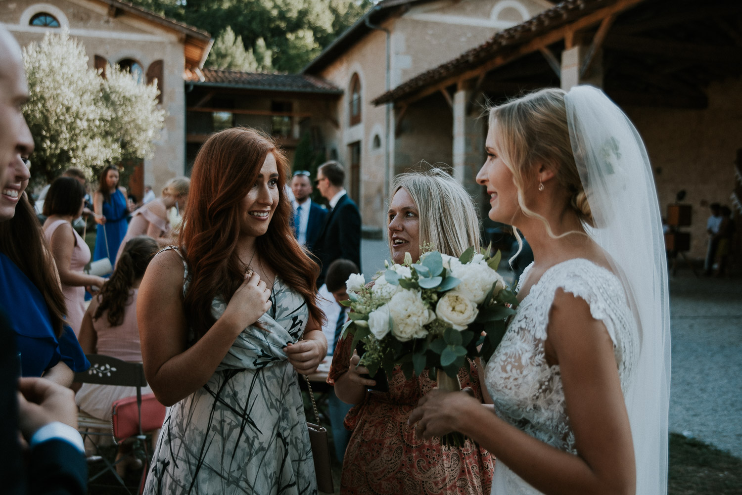 le_castelet_castres_tarn_gascony_south_west_france_family_wedding_katy_webb_photography_UK83