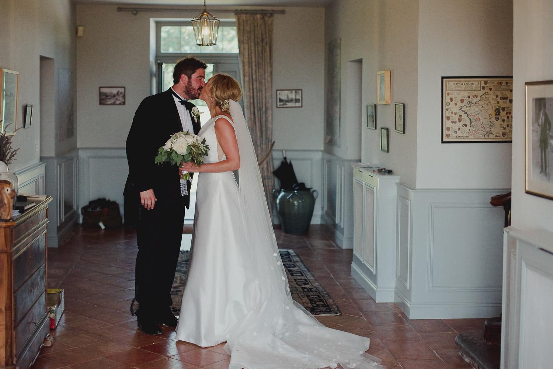 revel_wedding_south_france_katy_webb_photography_toulouse_101
