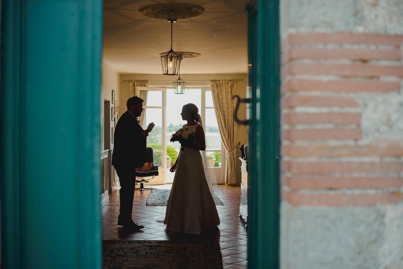 revel_wedding_south_france_katy_webb_photography_toulouse_103