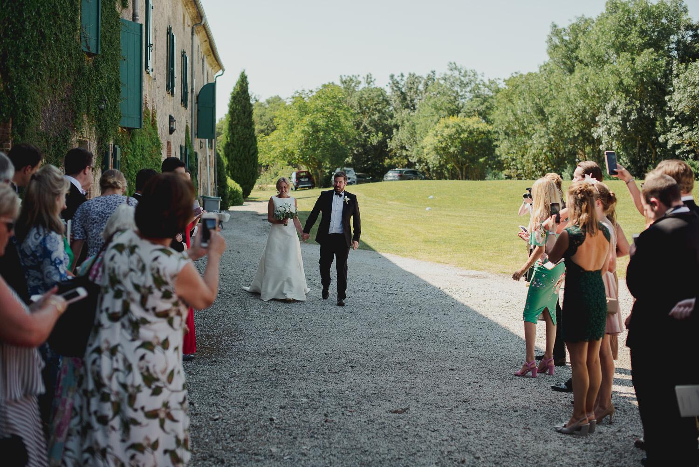 revel_wedding_south_france_katy_webb_photography_toulouse_105